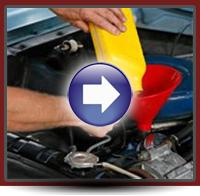 Get an Oil Change in Roswell, GA, Today