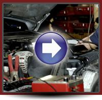 Trusted Full-Service Auto Repair in Roswell, GA